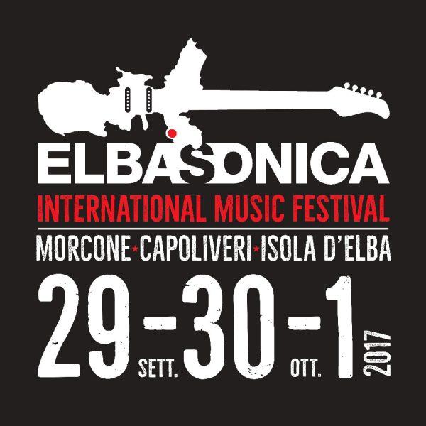 Poster Elbasonica